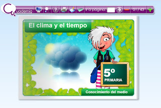 https://capitaneducacion.blogspot.com/2018/11/4-primaria-ciencias-sociales-los.html