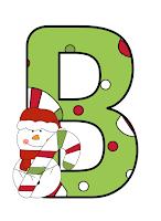 Buon Natale Da Stampare.La Maestra Linda Buon Natale E Buone Feste Striscione