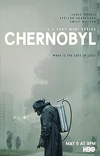 Review – Chernobyl