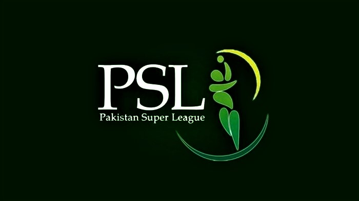PSL 6 matches likely to be postponed for a few days, sources said