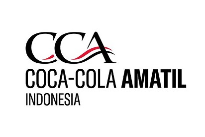 Loker Coca-Cola Amatil Indonesia 2020