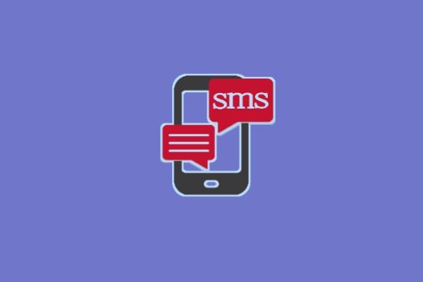 5 Cara Mengatasi HP Xiaomi Tidak Bisa Terima SMS