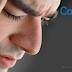 頭痛發作時,請注意十個重要問題!