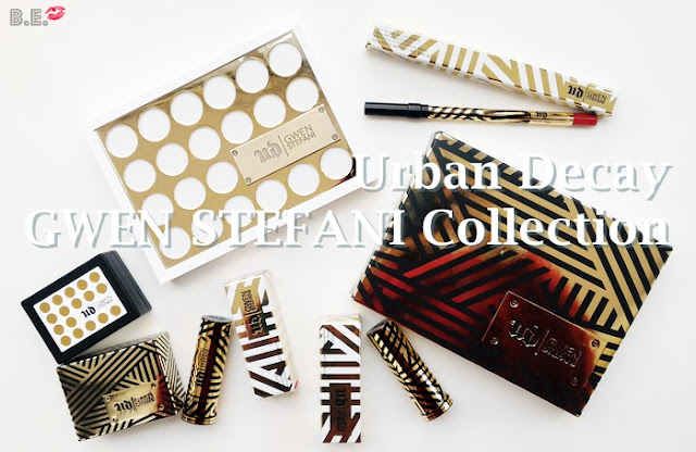 UD-GWEN-STEFANI-COLLECTION