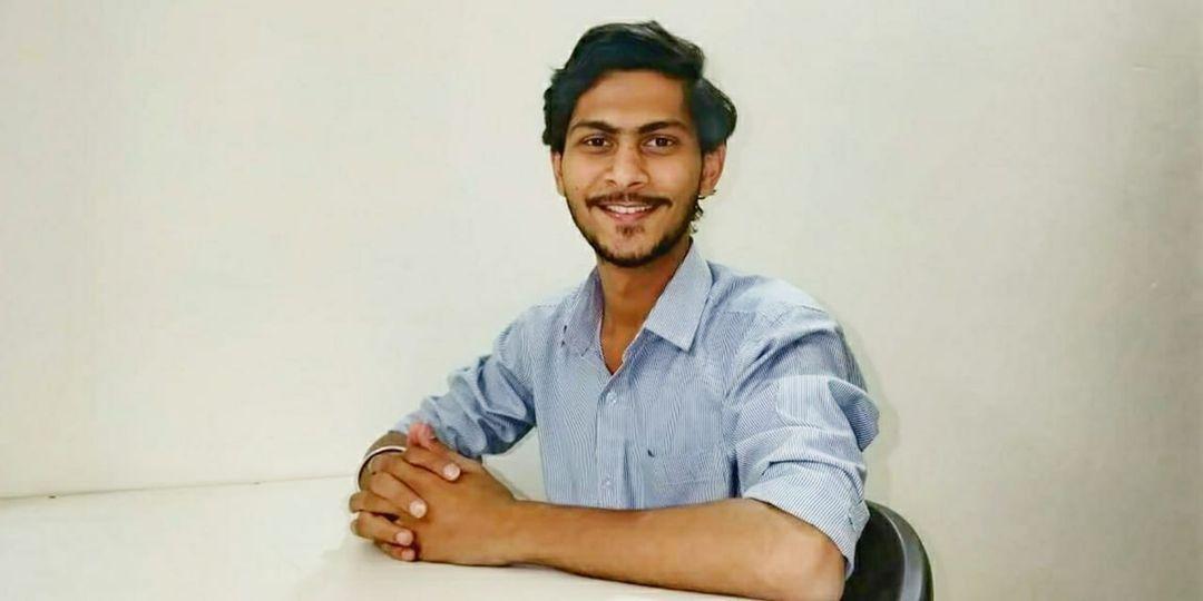Bhushan Pungliya – Founder, Varlyq Technologies