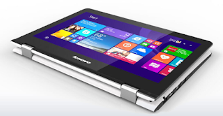 Lenovo Yoga 300-11 Driver Download For Windows 10 64-Bit