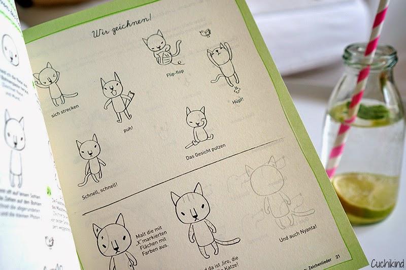 Illustrieren lernen