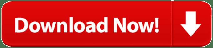 AIOU Solved Assignment BA Course Code 473 Autumn 2019 (Assignment-3)