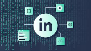 claves del algoritmo de LinkedIn