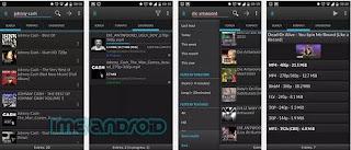 Download aplikasi download Youtube