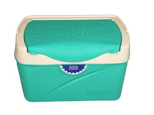 Jaypee Chillax 15 Insulated Ice Box