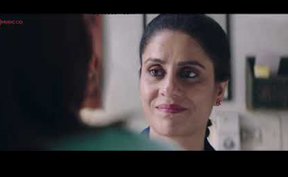 New hindi song khulne Do has taken from movie Chhapaak and sung by Arijit Singh. Khulne Do song lyrics has written by Gulzar and released by Zee music company.