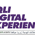 SQLI lance le recrutement de 11 profils juniors et seniors