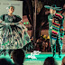 Vive Oaxaca | Pagina oficial
