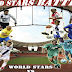 The World Stars Battle: Nigerian Stars Vs World Stars - Independence Day Special [Sponsorship and Media Rights Available]