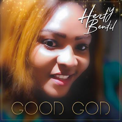 Herty Bentil  - Good God (Prod by Bentil Beatz)