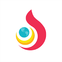 تحميل برنامج متصفح تورش Download Torch Browser 2017