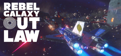 rebel-galaxy-outlaw-pc-cover-www.deca-games.com