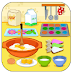 Cook Flower Garden Cupcakes Game Tips, Tricks & Cheat Code