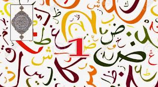 Kata Benda Dalam Bahasa Arab di Sekolah