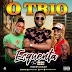 O Trio ft. Young Double - Esquenta (Afro House) (Prod. Dj Aka M)