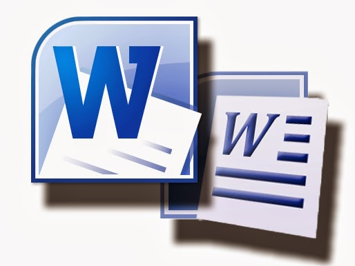 Microsoft discovered a flaw in Word, flaw in Word 2010, Microsoft, software,