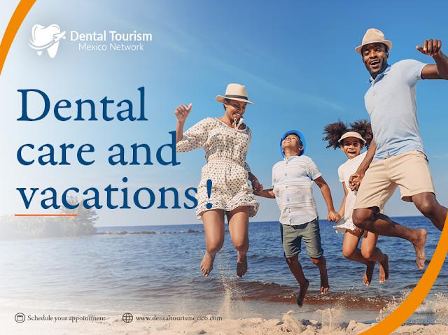 Dental Tourism Travel Blog - cover