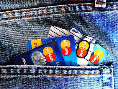 Produk Tabungan Simpanan Bank BCA