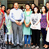 Working women to get better living facilities: Dr Jitendra Singh