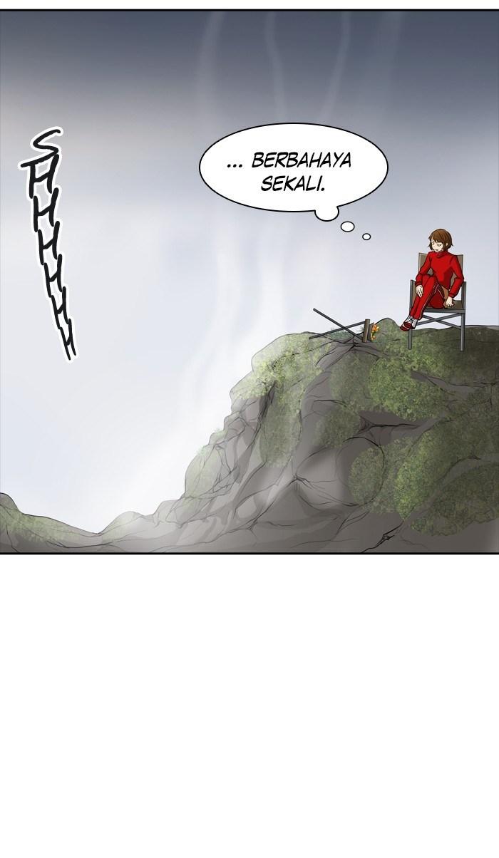 Webtoon Tower Of God Bahasa Indonesia Chapter 370