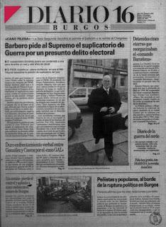 https://issuu.com/hdlc_234/docs/diario16burgos230295
