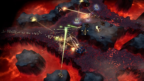 siege-of-centauri-pc-screenshot-05