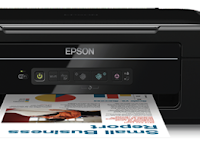 Epson L355 Driver Download - Windows, Mac
