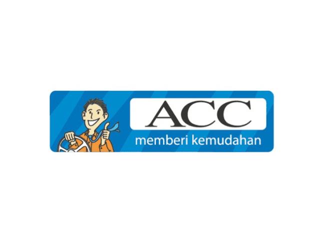 Lowongan Kerja Astra Credit Solo September 2020