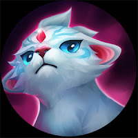 8/6 PBE Update: New Summoner Icons, Chroma Changes, & More