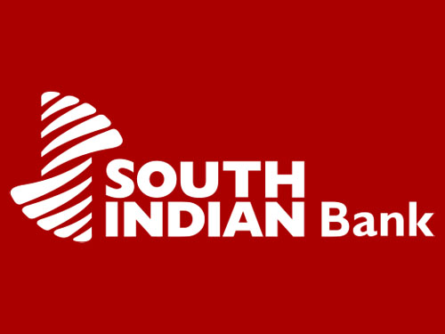 537 PO & Clerk vacancies in South Indian Bank - Apply Online
