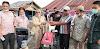 Mesra Yasta Berikan Bantuan 9 Unit Hand Tracktor Kepada Keltan di Wilayah Kecamatan X Koto Tanah Datar