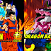 Dragon Ball Super Vs Dragon Ball AF ISO Mod Permanent Menu PPSSPP Free Download