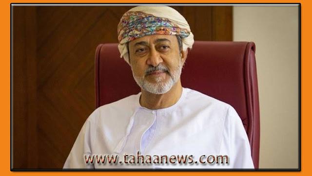 تعرف على هيثم بن طارق سلطان عمان الجديد بعد وفاة السلطان قابوس