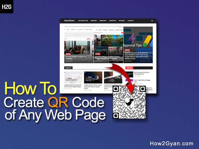 how-to-create-qr-code-for-any-website