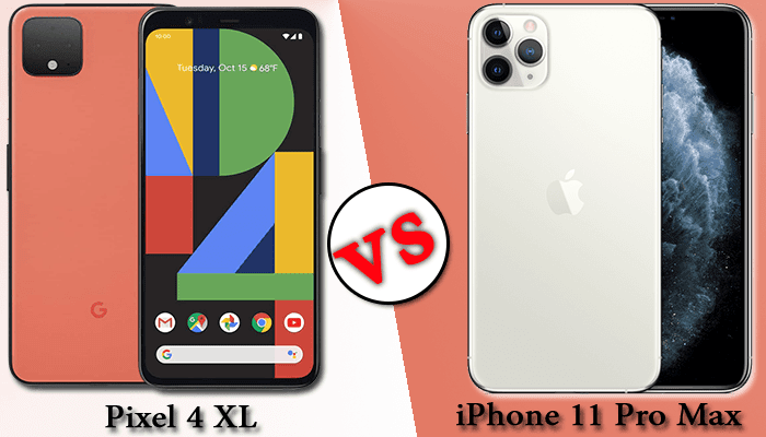 https://www.arbandr.com/2019/10/google-pixel-4-pixel-4-xl-vs-iPhone11Pro.html