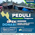 BUTUH Banyak Bantuan, Salurkan Kepedulian Sosial Anda: Telah terjadi bencana tanah longsor di Sedayu, Way Kerap, Sukarame Kec Semaka, Kab Tanggamus, Lampung
