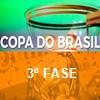 www.seuguara.com.br/Copa do Brasil 2021/confrontos da 3ª fase/