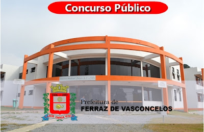 Prefeitura-Ferraz-sp