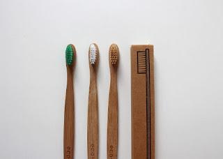 Cara-menggosok-gigi-yang-benar