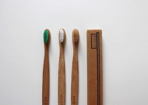 Cara Menggosok Gigi Yang Benar Untuk Anak