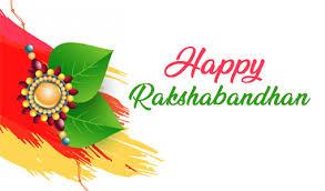RakshaBandhan (रक्षाबंधन):- महत्व, महोत्सव की उत्पत्ति, मनाने का कारण