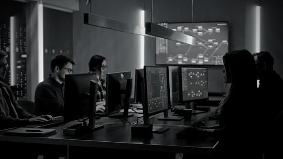 Escasez de talento en ciberseguridad