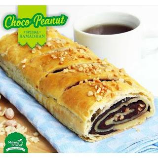 malang-strudel-choco-peanut