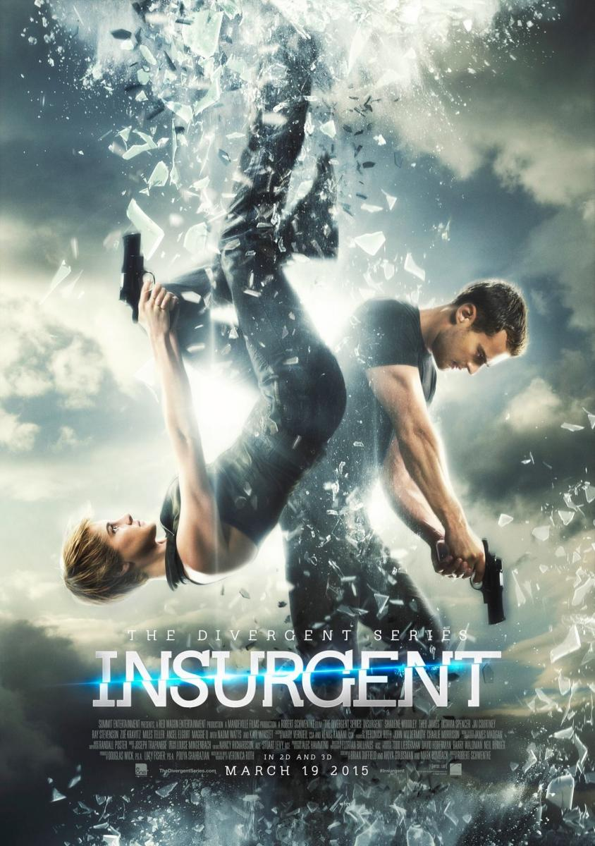 OnlyNess Insurgente